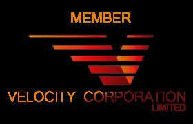 Velocity-Group-Logo-Member.png